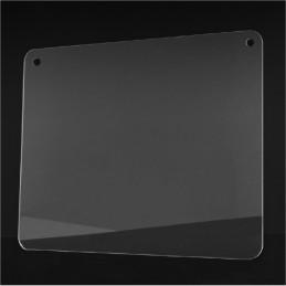 Carteles 50x70cm Blueback 115gr