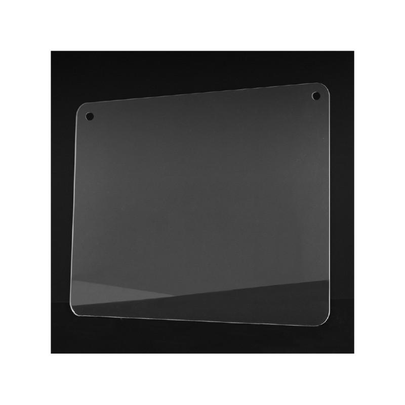 30 Carteles 50x70 cm 115 gr