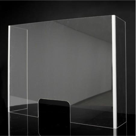 100 Carteles 50x70 cm 115 gr