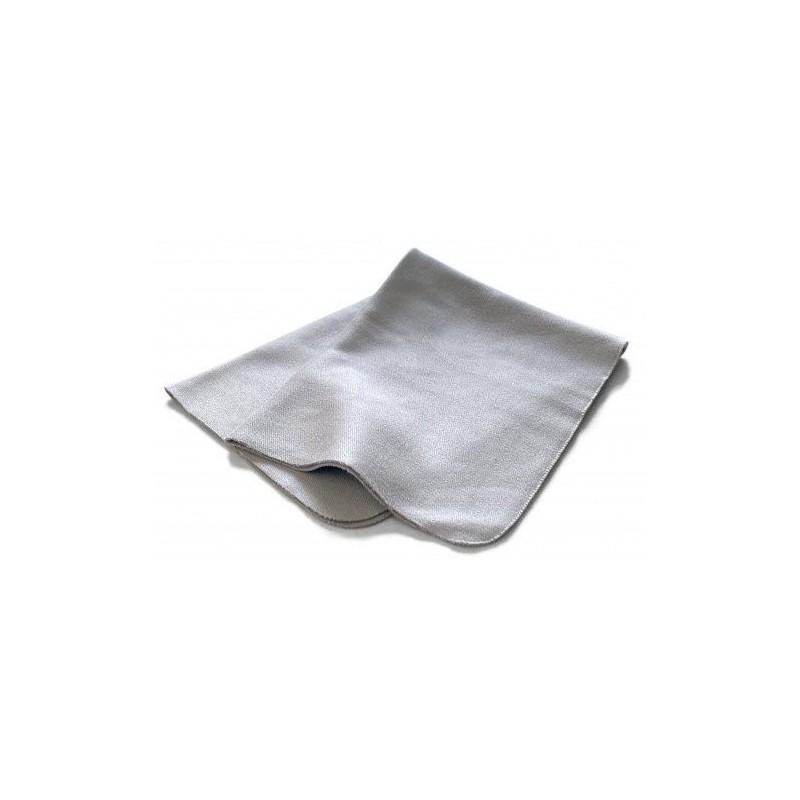 1000 Carteles A3 (29,7x42 cm)